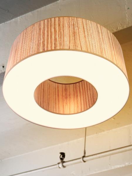 Ceiling lighting modern