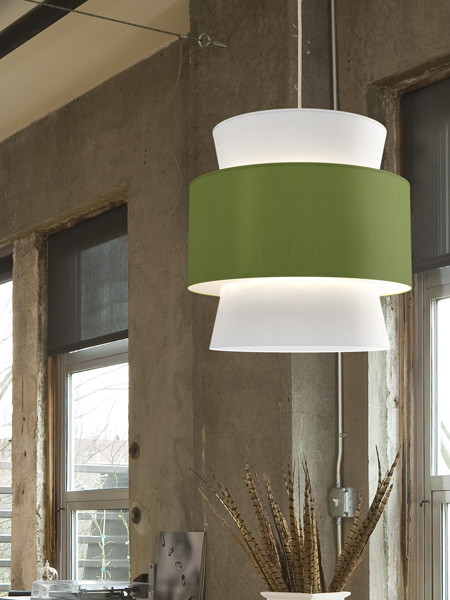 modern ceiling lighting manufacture