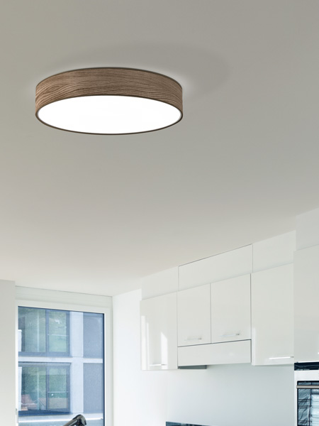 flush ceiling lighting custom lighting