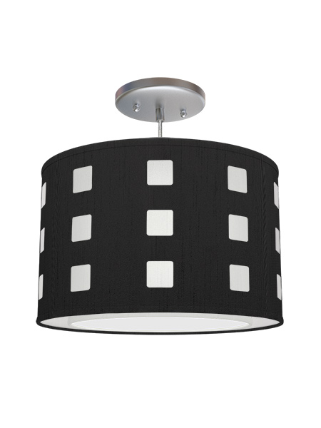 Thao Ii Legion Lamp Shade Commercial Pendant Lighting