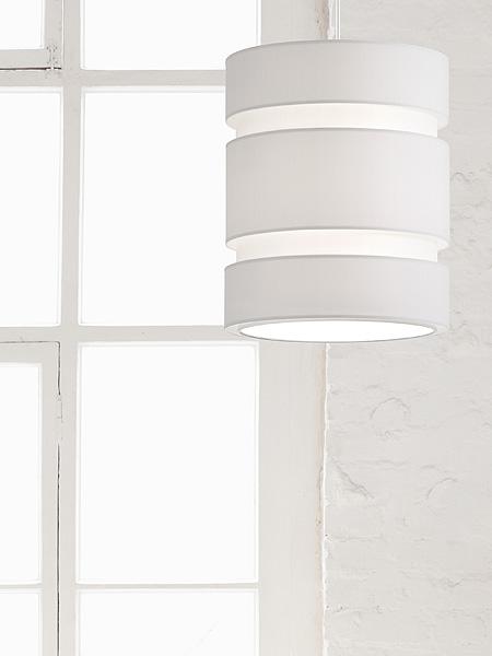 Lena Modern Hospitality Commercial Ceiling Lighting Seascape Lamps