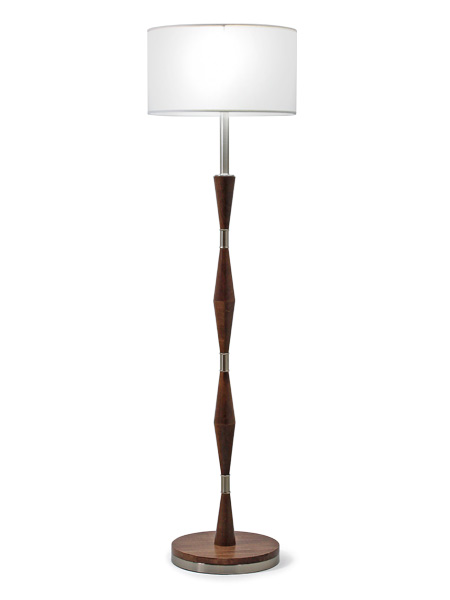 Hotel Lighting Floor Lamp