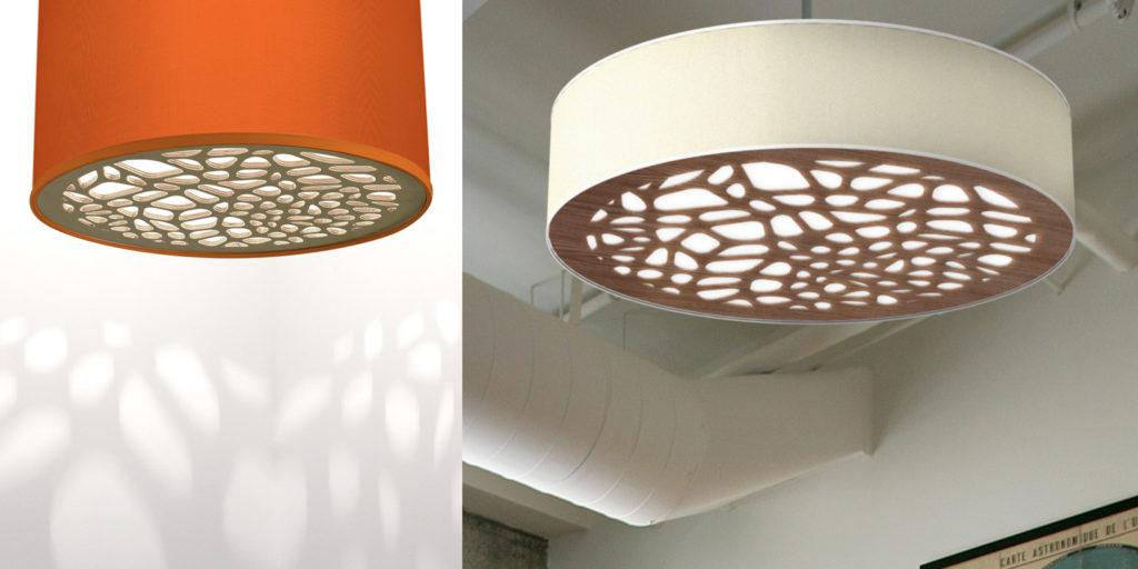 Lighting light fixture Ceiling light custom lighting Pendant Light pendant lamp Restaurant lighting,Home Lighting