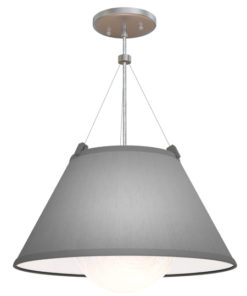 Suspension Light Fixtures For Commercial Hospitality