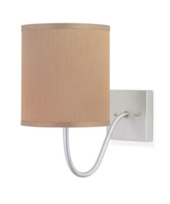 Contemporary Wall Sconce