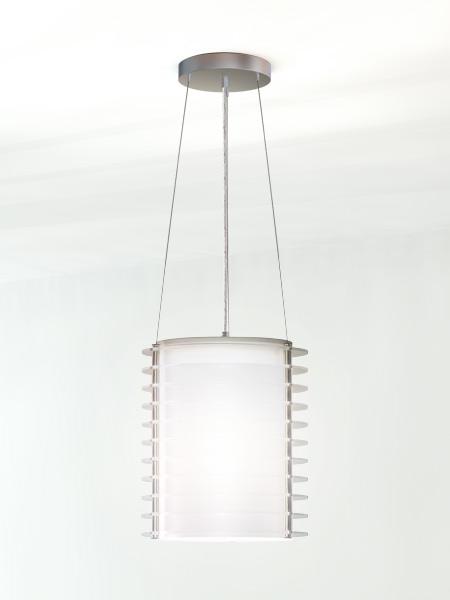 modern acrylic light fixture
